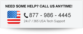 Call Us Anytime!
